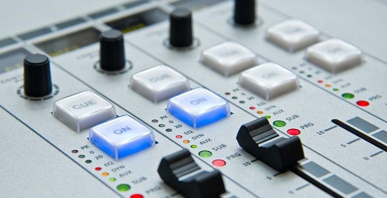 Radio France lance France Bleu à Toulouse