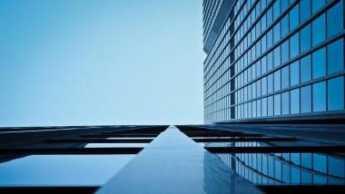 Alten dans 2 500 m² de bureaux à Labège Innopole