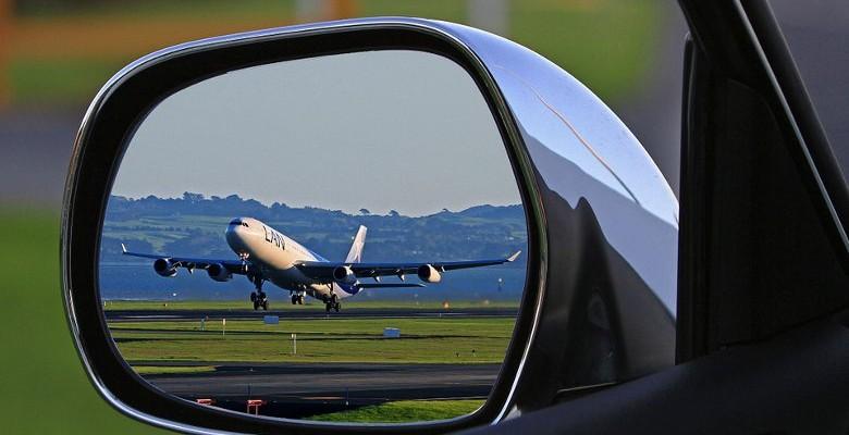 L'aéroport de Toulouse bientôt modernisé