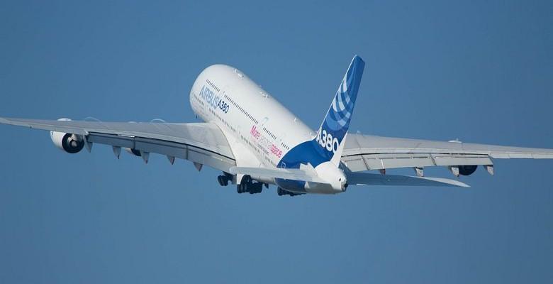 Airbus Toulouse, l'entreprise qui fait rêver les français