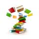 Les principales raisons d'apprendre et approfondir les connaissances d'espagnol