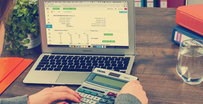 Externaliser la paie, une solution à envisager pour les PME