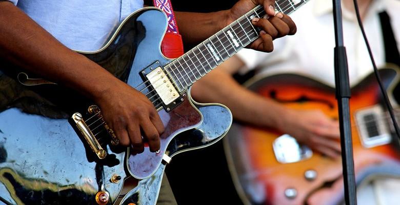Festivals de musique : conseils pour la promotion des musiciens et associations