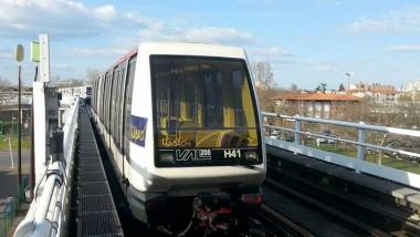 Toulouse : la ligne A du métro fermée jusqu'au 21 août