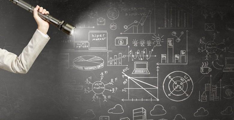 Projets d'entreprise : le suivi des indicateurs de performance