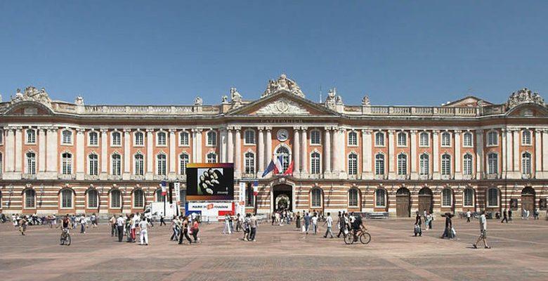 Séjour de luxe à Toulouse : les activités incontournables
