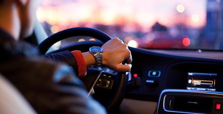 Technologies embarquées : Toulouse expérimente le véhicule sans chauffeur