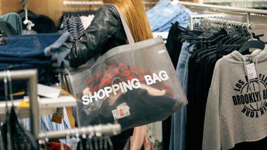 Shopping à Toulouse : des adresses qui vont vous faire plaisir