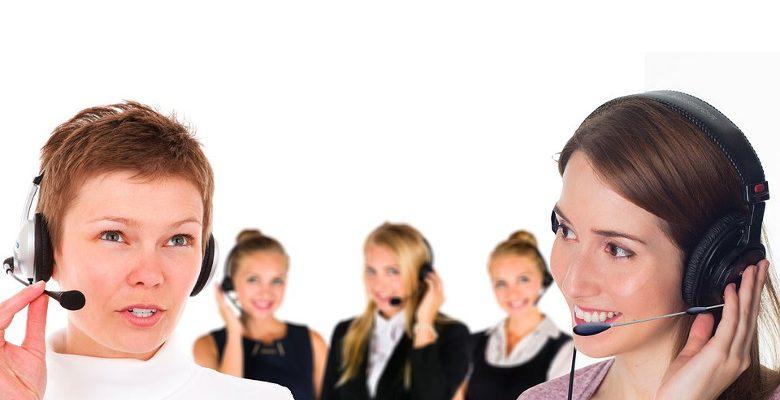 Gérer les pics d'appels : pourquoi externaliser ?