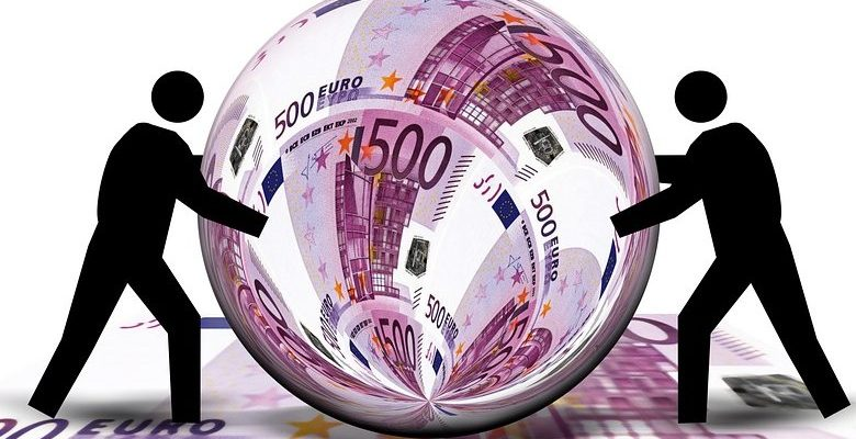 Toulouse : un « prêt de relance » pour les micro-entreprises
