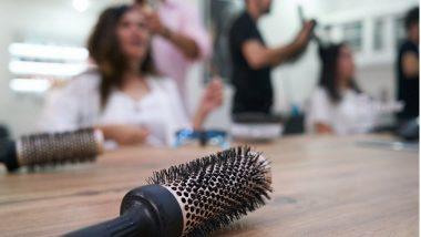 La coiffure, un secteur qui rencontre des difficultés de recrutement