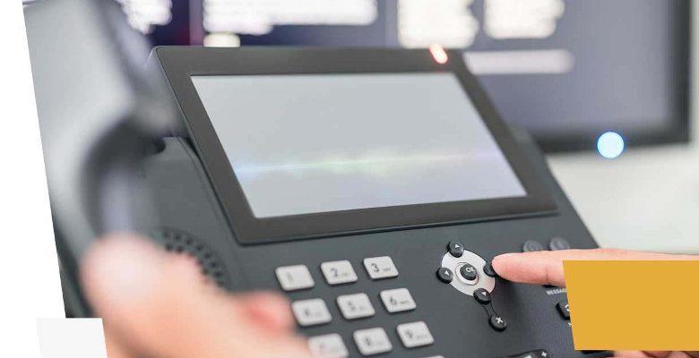Quels sont les services proposés dans un call center ?
